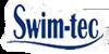 Swim-tec_logo