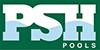 Logo_PSH