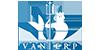 Vanerp-logo