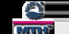 mth-logo2