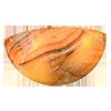 abagur-iz-oniksa-tfs1