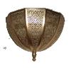 Светильник в марокканском стиле арт. 52