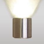 Светодиодные светильники SY