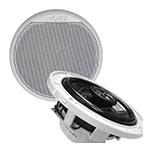Аудиоколонки APart CMAR8-W