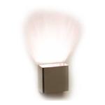Настенный светодиодный светильник SY SQ Led
