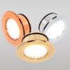 Светодиодные светильники хамам