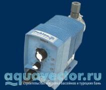 Автоматическая станция дозации для бассейнов Pahlen AUTODOS 4000