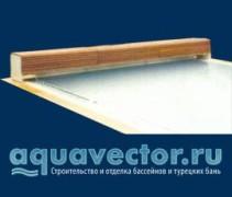 Модель QUADRO
