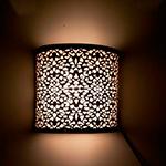 Светильник в хамам арт.148