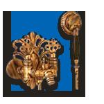 Кран Ottoman
