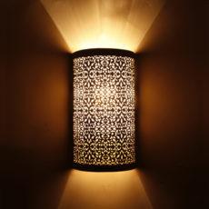 Светильник для хамама арт.149