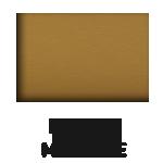 Стекло бронзовое матовое
