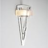 Светодиодное освещение Факел TL