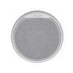 Аудиоколонки APart CMAR5-W