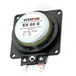 Колонка скрытого монтажа Visaton EX 60 S/8