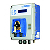 Автоматические станции дозации для бассейнов