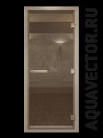 Двери Doorwood