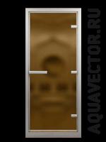 Двери Aldo