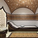 Строительство хамам