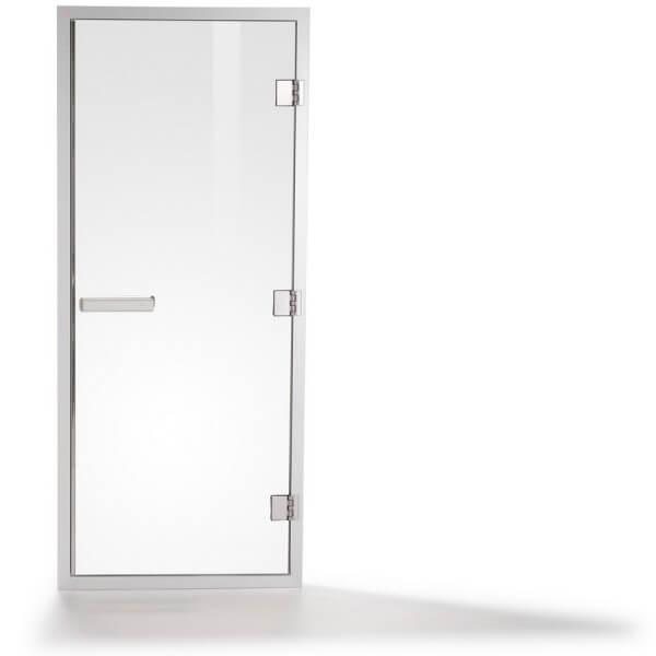 Дверь в хамам TYLO