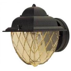 Настенный светильник в хамам Тип Б