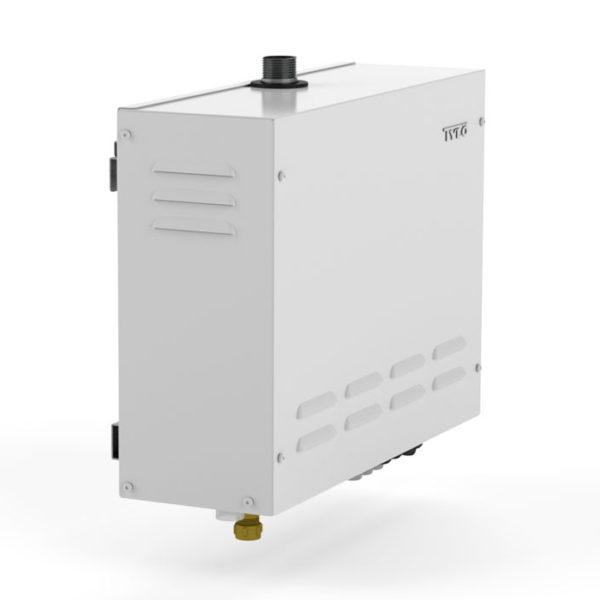 Парогенераторы TYLO Steam Home 3 кВт 6 кВт 9 кВт Швеция