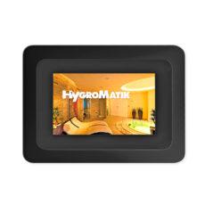 Пульт управления Hygromatik Spa Touch Control Германия