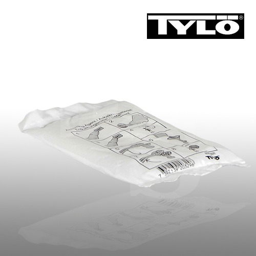 Сольвент для парогенераторов TYLO Швеция 80г