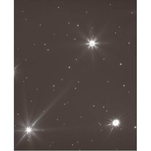 Набор хрустальных насадок Crystal Kit Swarovski Strass вид