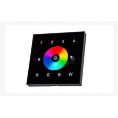 Комплект управления DMX для светильников Премьер PV RGB RGBW