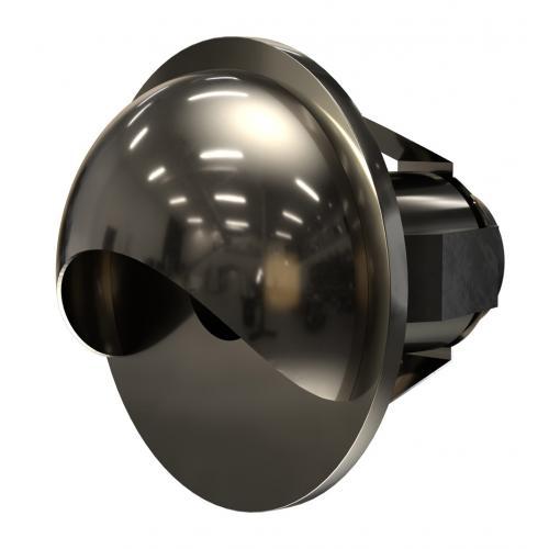 Набор светильников модель GP-65 хром