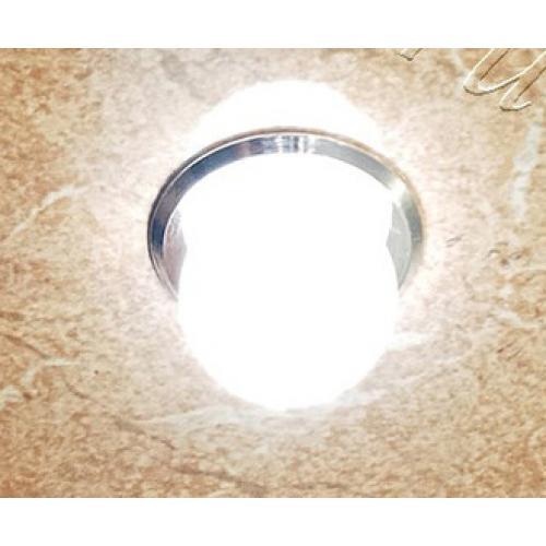 Светильник Премьер PV-1R влагозащищенный