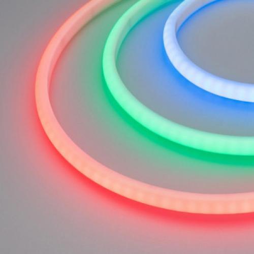 Термостойкая влагозащищенная IP68 лента спектр