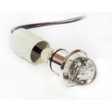 Светильник влагозащищенный светодиодный Премьер PV-1R