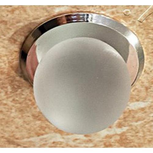 Светильник влагозащищенный светодиодный Премьер PV-1R выключен