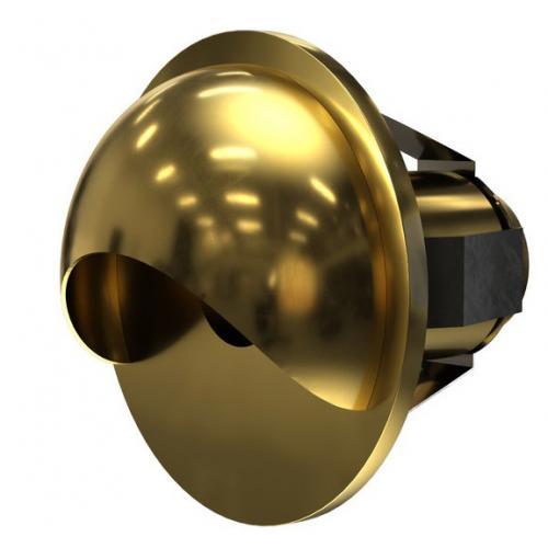 Набор Cariitti GP-65 6 светильников золото
