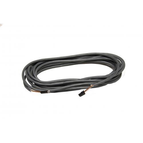 Дополнительный светодиод с кабелем для набора паровой бани Cariitti