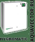 Парогенератор SAWO